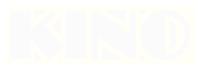 Kino Logo
