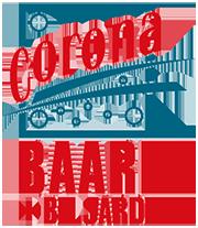 Corona-logo_noeffect