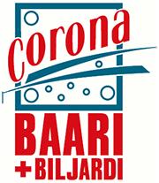 Corona-logo_outerglow