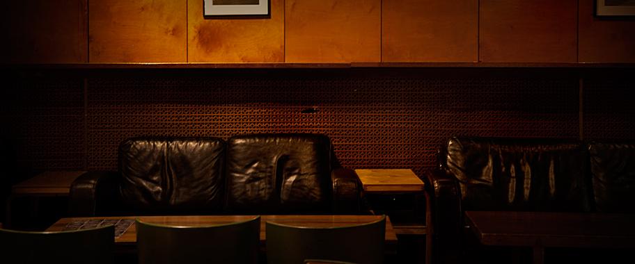 Dubrovnik Lounge