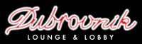 Dubrovnik Lounge and Lobby Logo